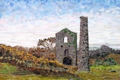 Cornish-Tin-Mine