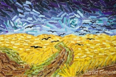 Homage-to-Vincent