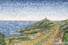 Rame-head-cliffs