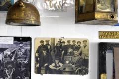 dive-museum-05
