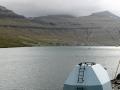 Faroes-3