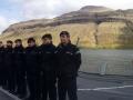 Faroes-6a
