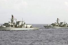 deployment-2