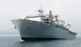 HMS-Bulwark-a1