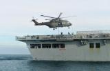 HMS-Bulwark-a3