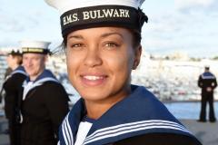 bulwark-sails-05