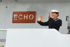 hms-echo-home-3