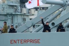 hms-enterprise-01