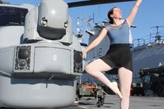 hms-ocean-ballerina-anna-sa