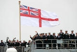 HMS-Ocean-1