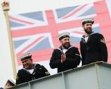 HMS-Ocean-2