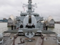 HMS-Portland-01