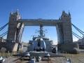 HMS-Portland-02