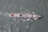 HMS-Somerset-1