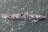 HMS-Somerset-2