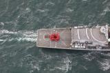 HMS-Somerset-3