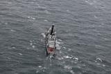 HMS-Somerset-5