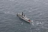 HMS-Somerset-6