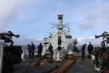 HMS-Sutherland-Trondheim-1