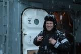 HMS-Sutherland-Trondheim-2