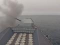 HMS-Sutherland-3