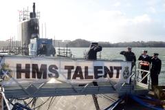 hms-talent-01