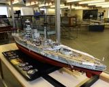 HMS-Warspite-1