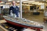 HMS-Warspite-2