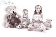 CHILD6