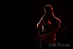 Joel-Rouse (33)