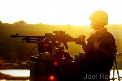 Joel-Rouse (8)