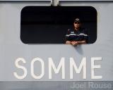 Joel-Rouse (29)