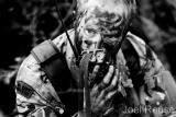 Joel-Rouse (3)