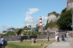 Just-Plymouth-07