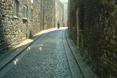 barbican (6)