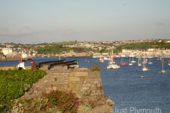 plymouth-hoe (1)