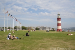 plymouth-hoe (20)