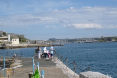 plymouth-hoe (6)