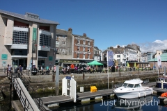 Just-Plymouth-02