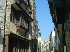 barbican (7)
