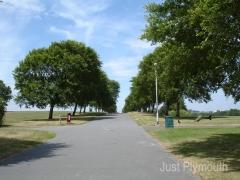 central-park (6)