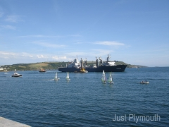 plymouth-hoe (10)