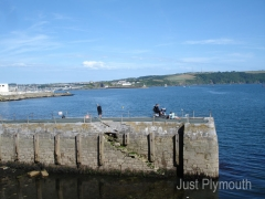 plymouth-hoe (12)