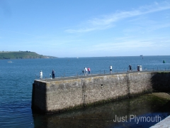 plymouth-hoe (13)