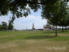 plymouth-hoe (16)