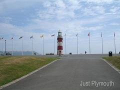 plymouth-hoe (19)