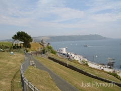plymouth-hoe (21)