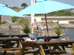 plymouth-hoe (25)