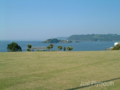 plymouth-hoe (26)