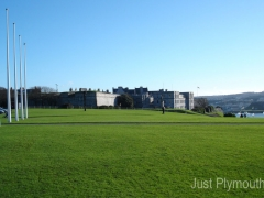 plymouth-hoe (4)